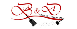 BD Cleaning Services